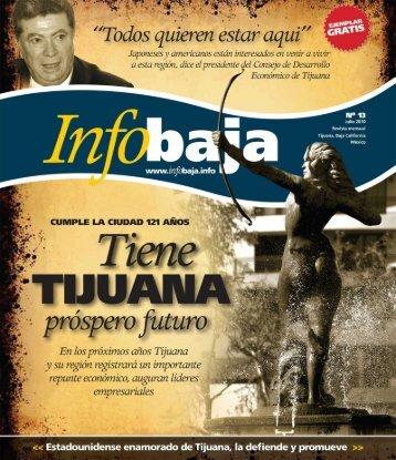 revista julio 2010 13