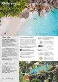 2018-Indischer-Ozean-Katalog - Seite 2