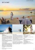2018-Indischer-Ozean-Katalog - Seite 5