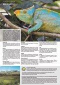 2018-Indischer-Ozean-Katalog - Seite 6