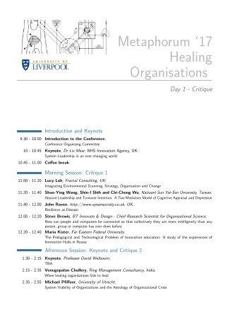 healingorganisationsprogramme (2)