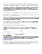 GRID Alternatives_GVP_CEO capstone event - Page 2