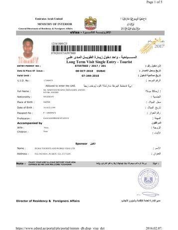 https//www.ednrd.aeportalplsportalinimm_db.disp_visa_det