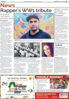 The Star: July 13, 2017 - Page 3