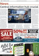 The Star: July 13, 2017 - Page 6