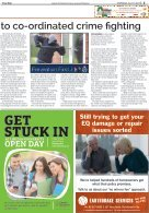 The Star: July 13, 2017 - Page 7