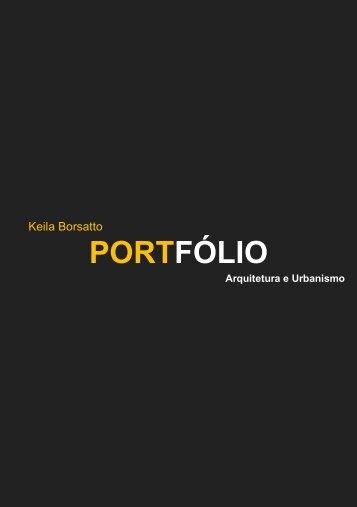 KB portfolio