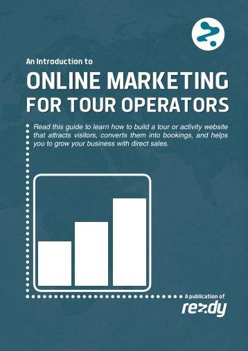 ebook-online-marketing-for-tour-operator-high-resolution