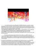 Lak-berna antologia(3).pdf 2 - Page 4