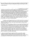 Lak-berna antologia(3).pdf 2 - Page 5