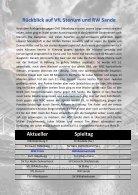 WSC-BWB - Page 5