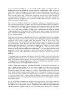 lipsum - Page 2