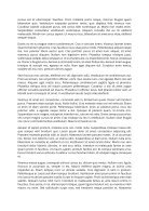 lipsum - Page 3