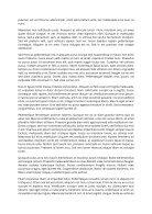 lipsum - Page 4