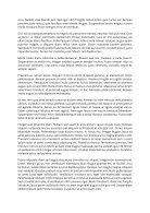 lipsum - Page 5