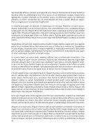 lipsum - Page 6