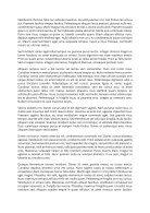 lipsum - Page 7