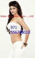 bollywood escort Abu Dhabi 0552522994 escorts abu dhabi uae - Page 4