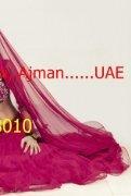 bollywood escort Abu Dhabi 0552522994 escorts abu dhabi uae - Page 6