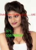 ®Indian escorts al ain 0552522994 Indian ESCORTS IN ABU DHABI UAE - Page 3