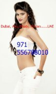 ®Indian escorts al ain 0552522994 Indian ESCORTS IN ABU DHABI UAE - Page 4