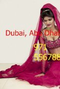 ®Indian escorts al ain 0552522994 Indian ESCORTS IN ABU DHABI UAE - Page 5