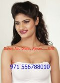 ®Indian escorts al ain 0552522994 Indian ESCORTS IN ABU DHABI UAE - Page 7