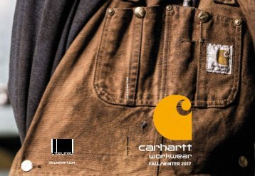 Carhartt-Fall-Winter-2017-EN-DE