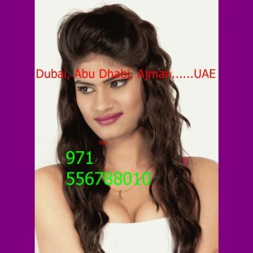 !@abu dhabi escorts companions 556788010 VIP eSCOrts in abu dhBI UAE call girls