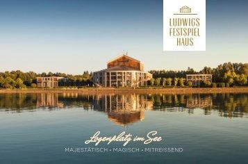 2017 Festspielhaus Imagebroschuere web2