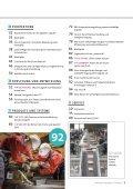 f+h fördern und heben 10/2017 - Page 5