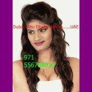 ®Indian escorts sharjah 0552522994 companions abu dhabi escorts uae eMIRATES=