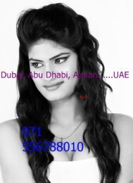 ™Indian escorts dubai 0552522994 escorts SERvices in abu dhabi UAE