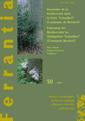 """Schnellert"" (Commune de Berdorf) - Musée national d'histoire ..."