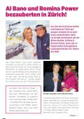 Connect Magazin Oktober/November 2017 - Page 7
