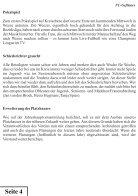 FC_Echo Ausgabe 3b_2018 - Page 4