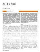 Framania Ausgabe Oktober 17 - Seite 6