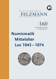 Auktion160-05-Numismatik_Mittelalter