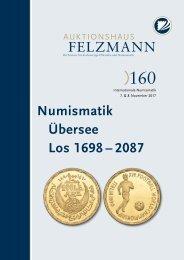 Auktion160-07-Numismatik_Übersee