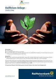 Produktblatt (pdf)
