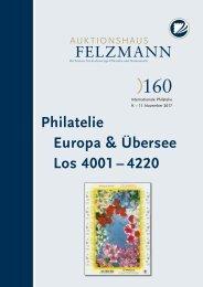 Auktion160-03-Philatelie_ÜberseeEuropa
