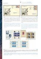 Auktion160-08-Philatelie_Weltraum - Seite 2
