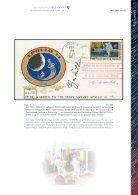 Auktion160-08-Philatelie_Weltraum - Seite 5