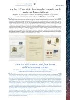 Auktion160-08-Philatelie_Weltraum - Seite 7