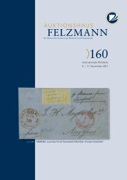 Auktion160-01-Philatelie_Cover