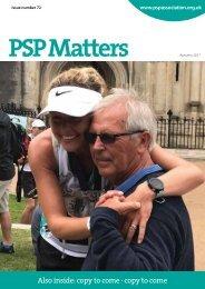 PSP-Matters-Autumn-1