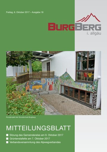 Burgberg_2017_Nr_18_Internet