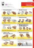 Schmidt Verpackungen Faltschachteln ColomPac_SP_Katalog_2017 - Seite 3