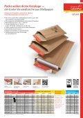Schmidt Verpackungen Faltschachteln ColomPac_SP_Katalog_2017 - Seite 4