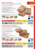 Schmidt Verpackungen Faltschachteln ColomPac_SP_Katalog_2017 - Seite 5